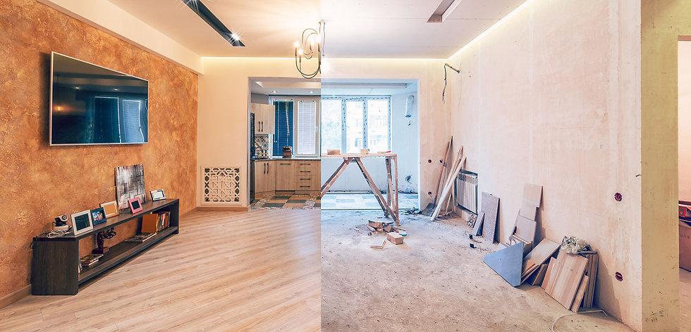 Home-Renovation-image.jpg