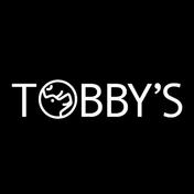 Tobby's Friend Foundation