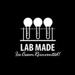lab made