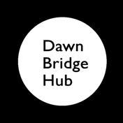 Dawn Bridge Hub