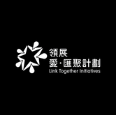 link together Initiatives