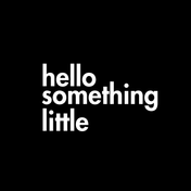 hello something little