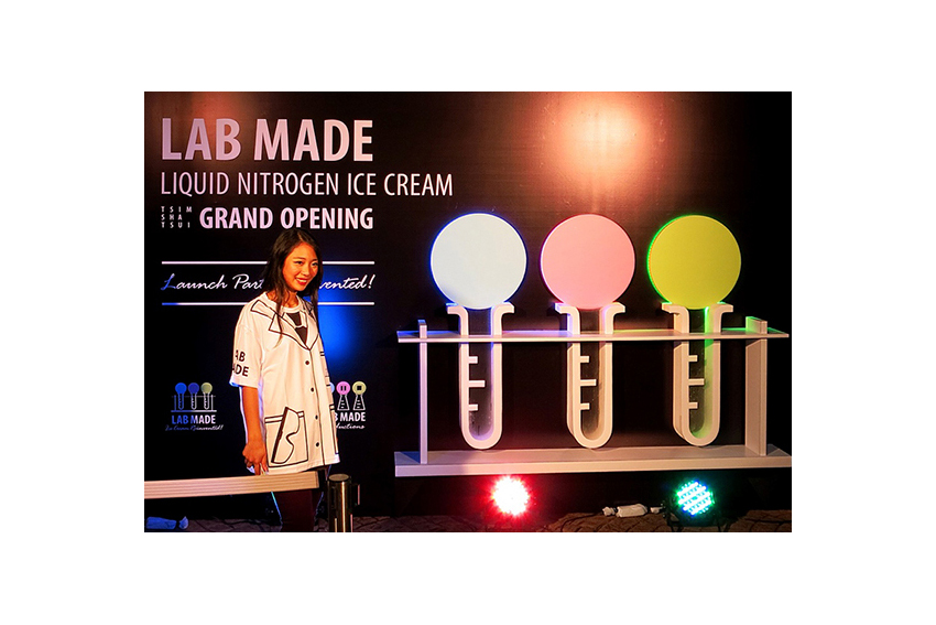 labmade_16