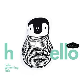 hellosomethinglittle_27