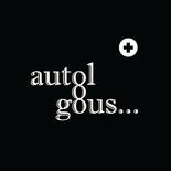 autologous