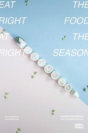 EatRight-03.jpg