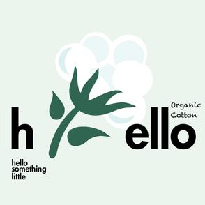 hellosomethinglittle_17