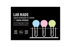 labmade_13