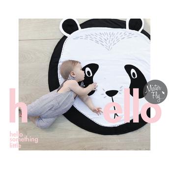 hellosomethinglittle_09