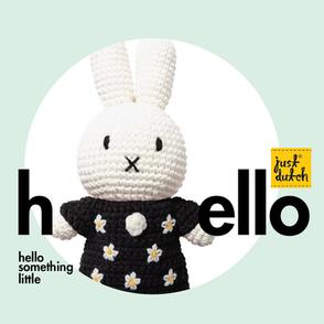 hellosomethinglittle_13