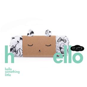 hellosomethinglittle_19