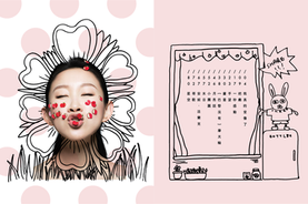 ivana wong piano book
