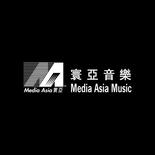 media asia music