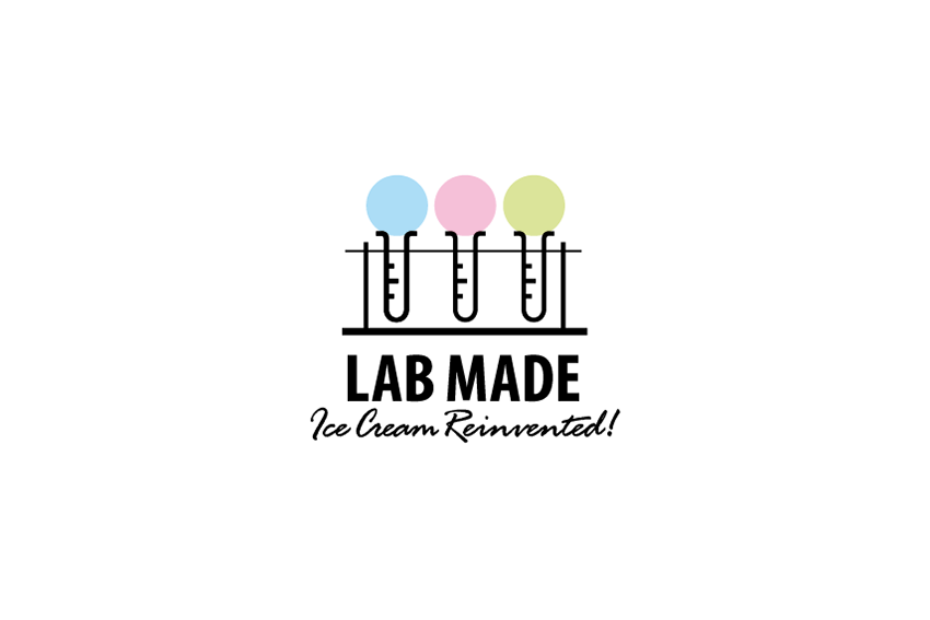 labmade_05