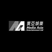 media asia entertainment