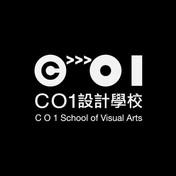 co1 school of visual arts