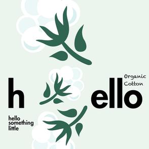 hellosomethinglittle_05