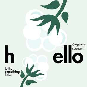 hellosomethinglittle_26