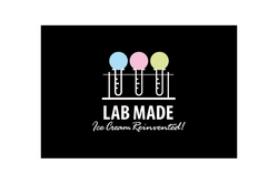 labmade_02