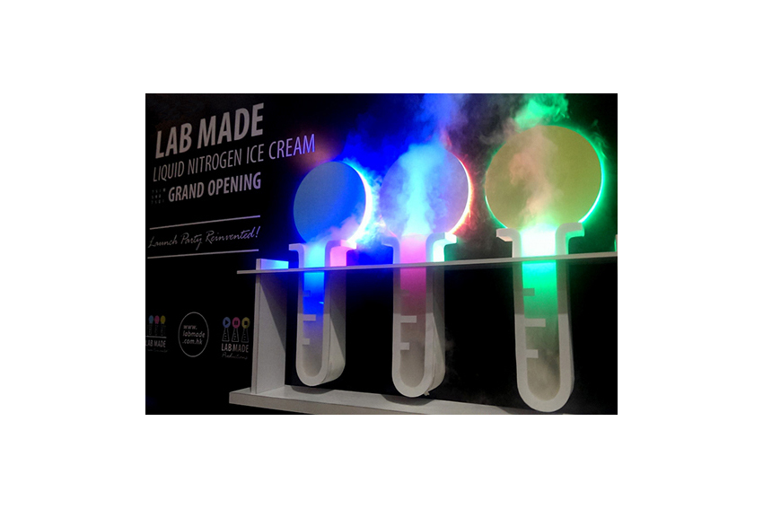 labmade_15