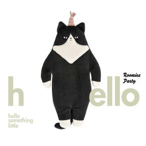 hellosomethinglittle_10