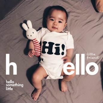 hellosomethinglittle_07