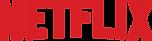 1024px-Netflix_2015_logo.svg.png