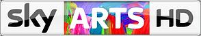 Sky_arts_HD_Logo_Germany_2016.png