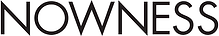 Nowness logo.png