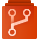 repos-icon-80.png