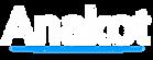 Anakot-logo-white-small.png