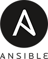 Ansible_logo.svg.png