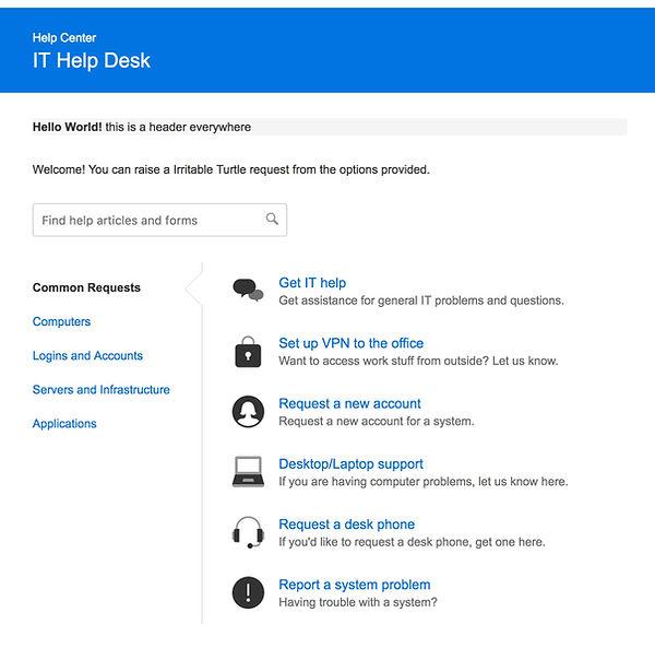 jdev-service-desk-portal-header_edited.j