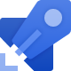 pipelines-icon-80.png