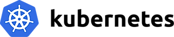kubernetes-horizontal-color.png