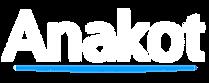 logo-print-hd-transparent-white blue.png