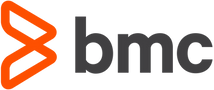 Logo_BMC_Software.png