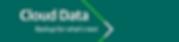 Veeam Partner Cloud