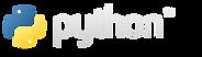 python-logo_2x.png