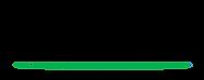 logo-vert-print-hd-transparent.png