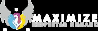 logo maximizedh.png