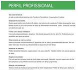 relatoriocomportamental5.png