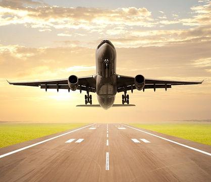 aircraft-planes-runway-1855693-e14735242