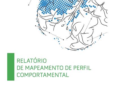 relatoriocomportamental.png