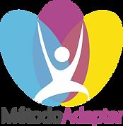 Método_Adaptar_-_Logo_Grafico.png