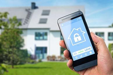Easy-Home-Security-Tips-jpg.jpg