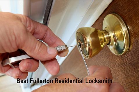 Best-Residential-Locksmith