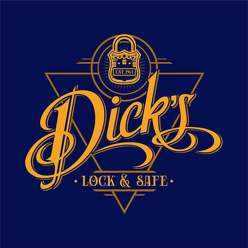 Dicks 1.jpg
