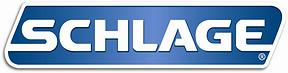 schlage-logo.png