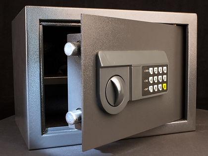 Home-Safe-Fireproof-jpg.jpeg
